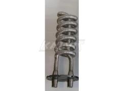 Змійовик охолодження Kalvis AAG-6